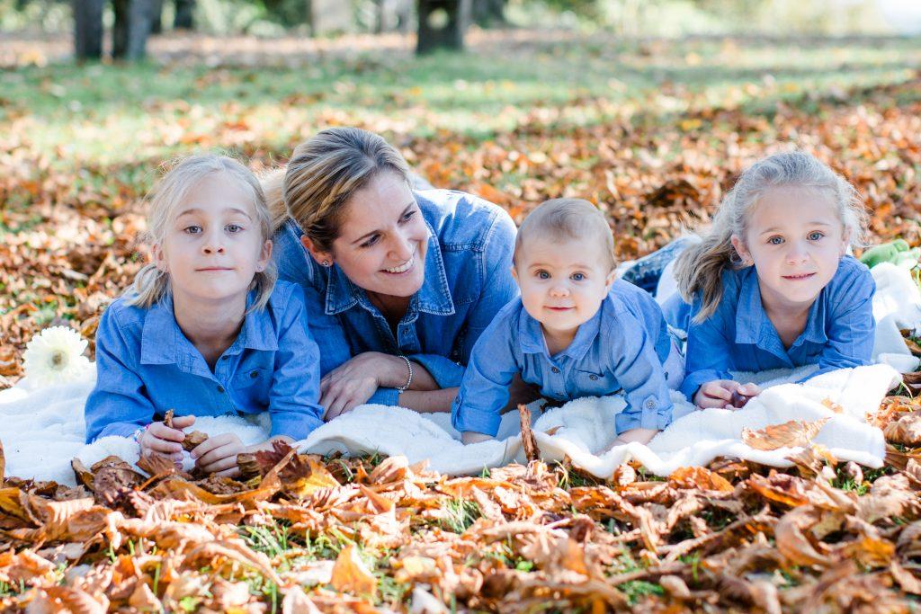Kinderfotograf Buchen