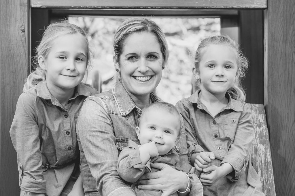 Familienfotos Walldürn