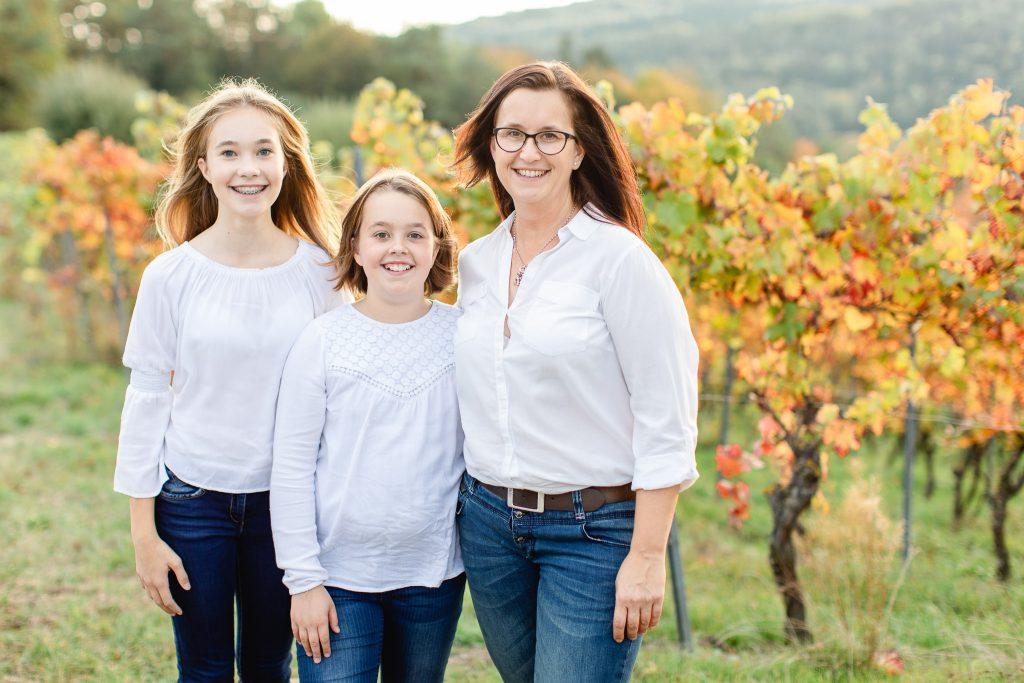 Familienfotos Osterburken