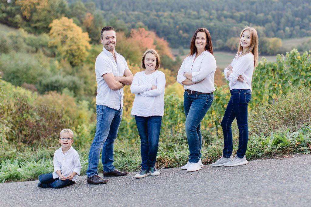 Familienfotograf Tauberbischofsheim
