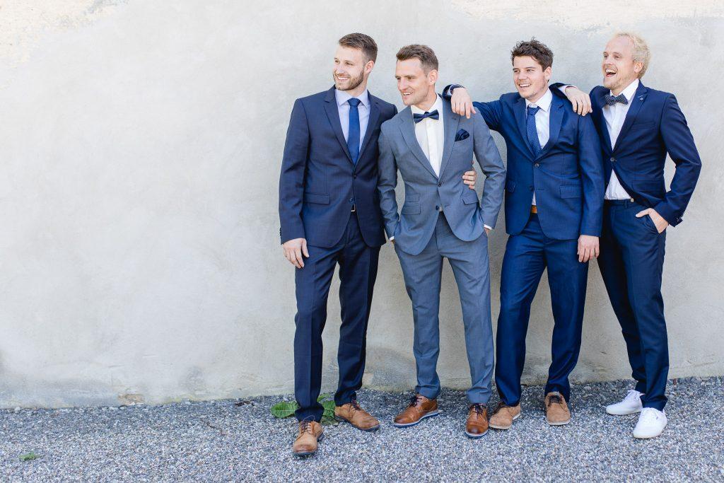 Hochzeitsfotografin Walldürn