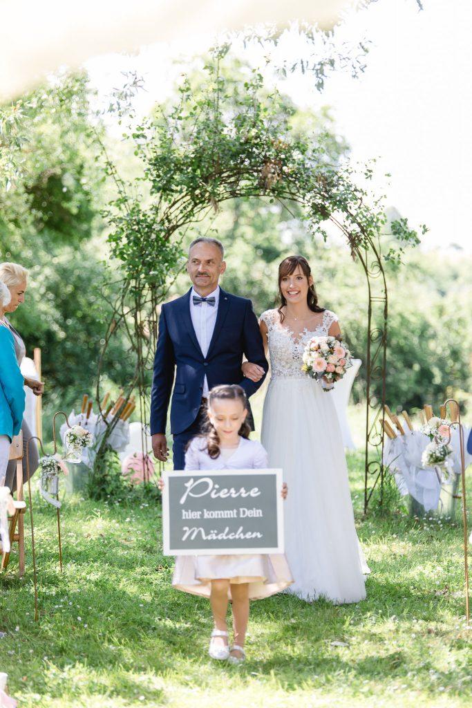 Hochzeitsfotograf Halsberg_20