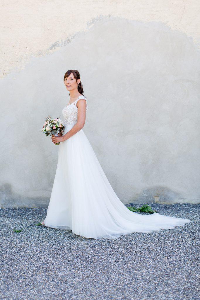 Hochzeitsfotograf Halsberg_25