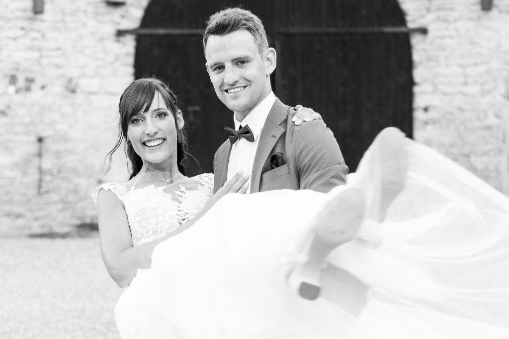 Hochzeit Schöntal