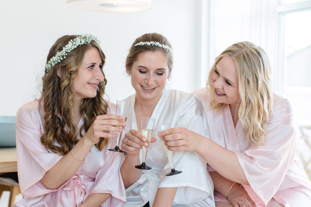 Hochzeitsfotograf Halsberg