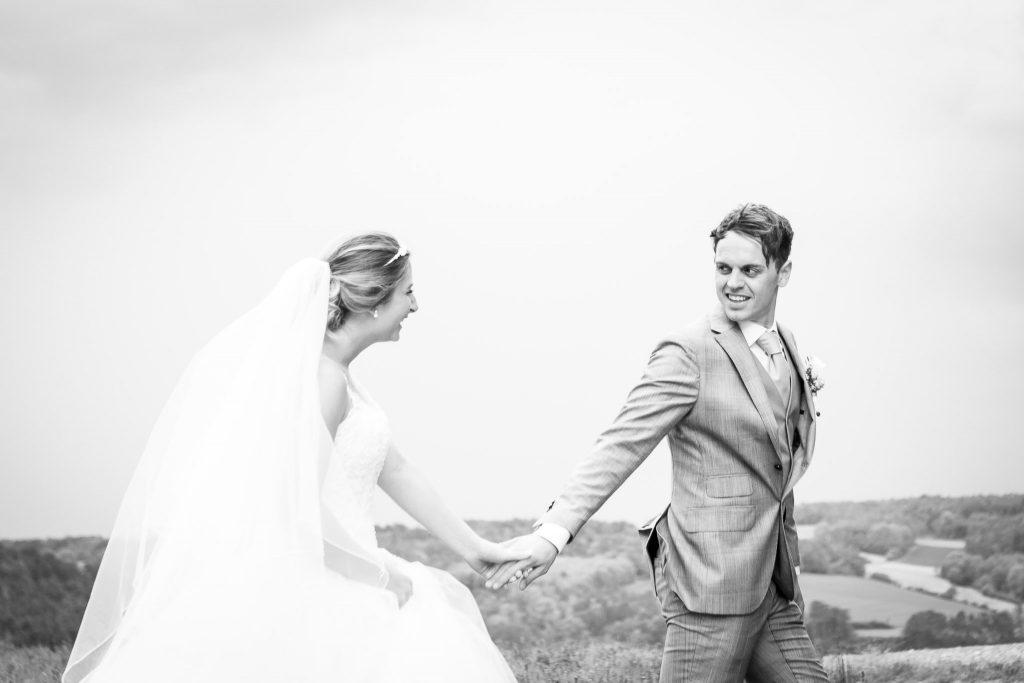 Hochzeitsfotograf Tauberbischofsheim_5