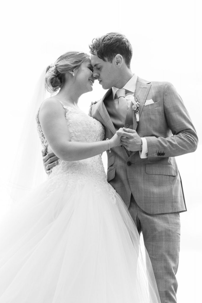 Hochzeitsfotografin Buchen