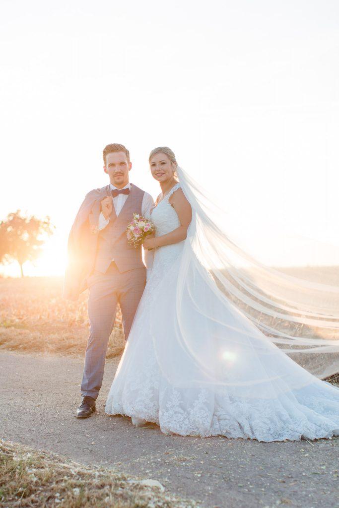 Hochzeit Hollerbach