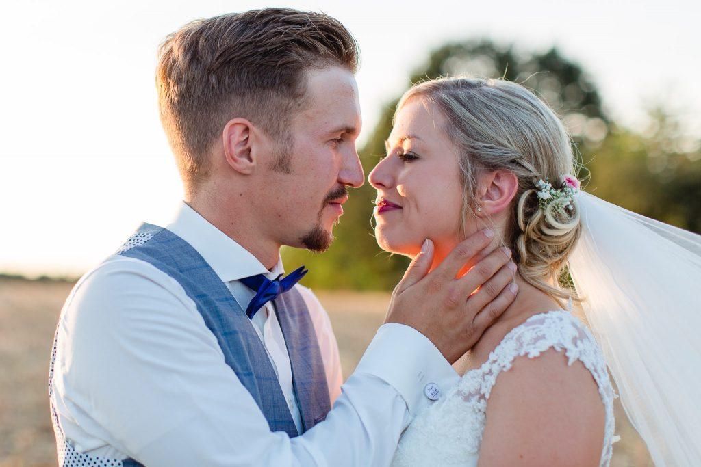 Hochzeitsfotos Hollerbach_6